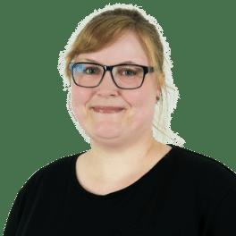 Sabine Moesgen
