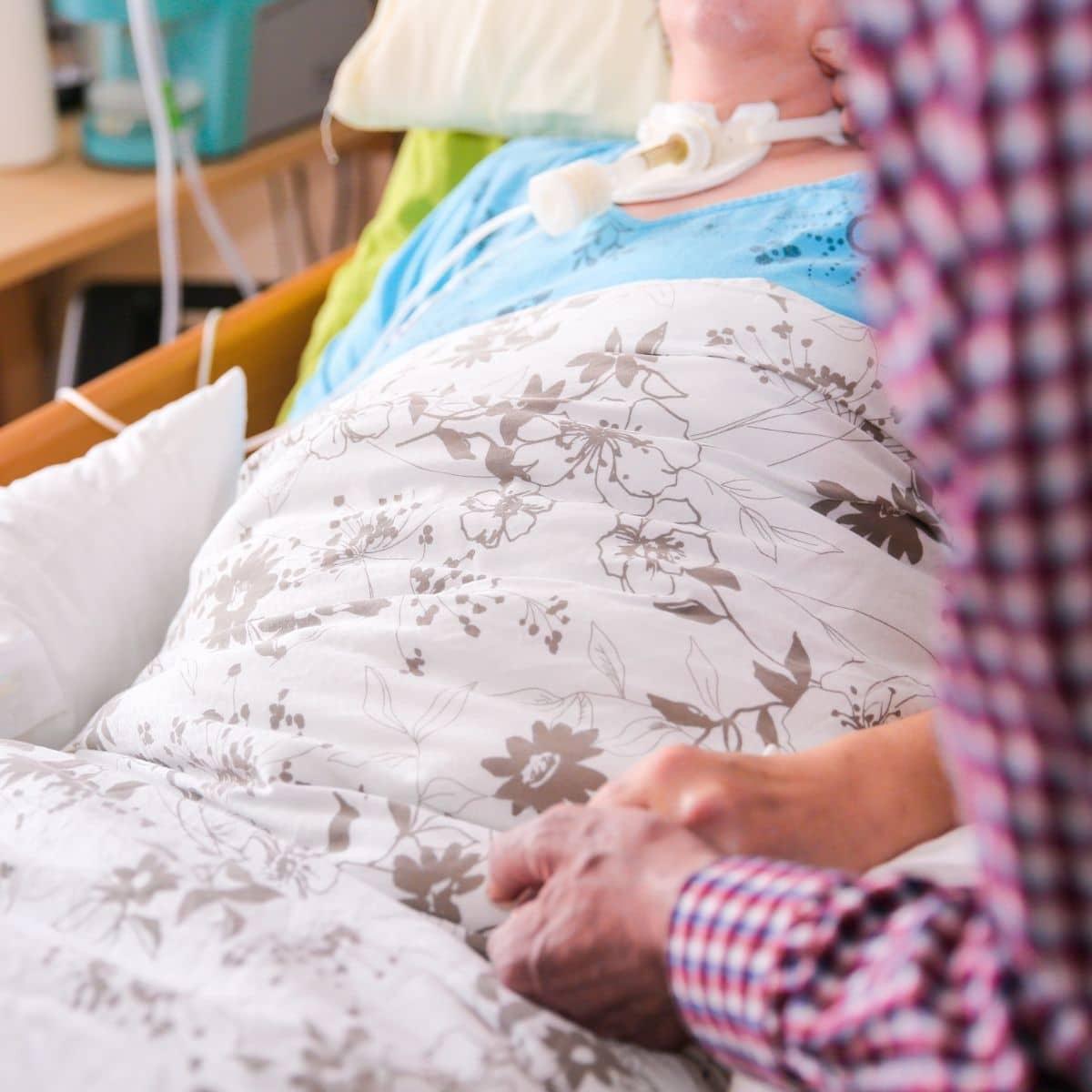 Das Geheimnis der Intensivpflege: Endlich wieder mehr Zufriedenheit am Arbeitsplatz